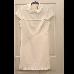 Gal Meets Glam Dresses - NWT Emma dress gal meets glam